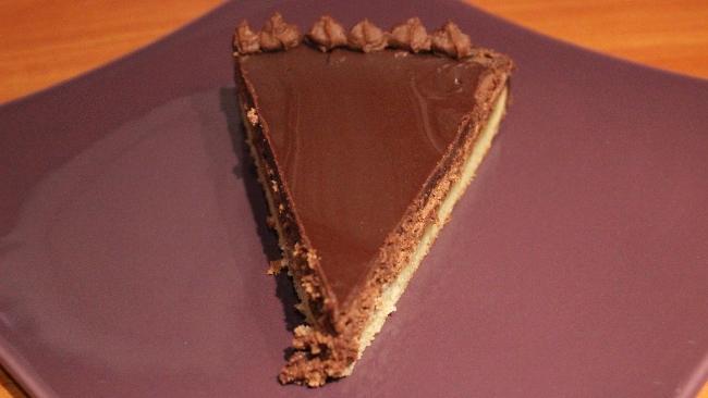 recette-gateau-chocolat-lady-breizh (9)