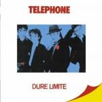 dure limite telephone