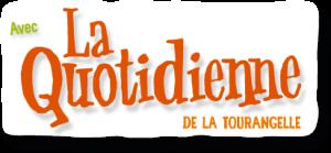 logo-laquotidienne
