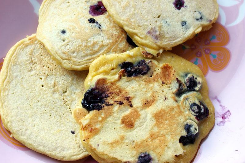 pancakes_myrtilles_chocolat