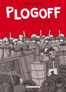 PLOGOFF - C1C4.indd