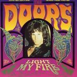 the doors light my fire
