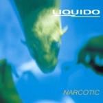 narcotic liquido