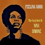 nina-simone-feeling-good