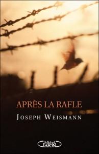 apres la rafle joseph wiesmann