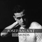josef salvat diamonds