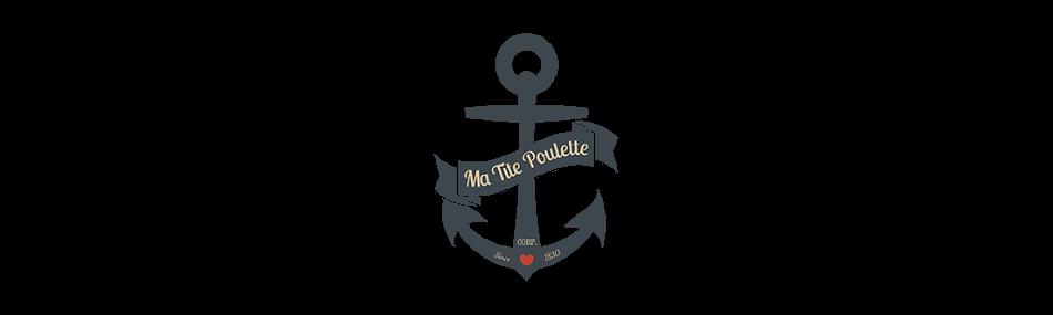 Ma Tite Poulette
