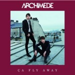 ca fly away archimede
