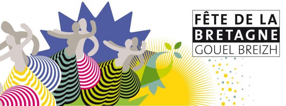 fete de la bretagne logo 2