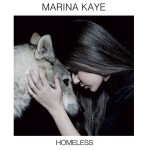 homeless marina kaye