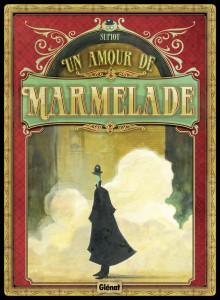 UN AMOUR DE MARMELADE[BD].indd.pdf