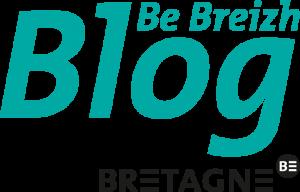 Logo-Be-Breizh-Blog---Bretagne-noir