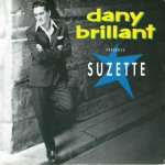 suzette dany brillant