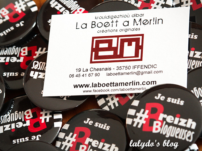 badges la boett a merlin 2