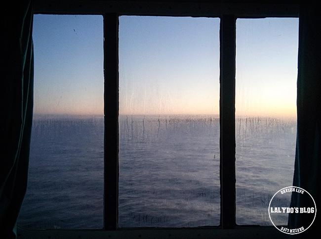 corsica ferries archives lalydo 39 s blog lalydo 39 s blog. Black Bedroom Furniture Sets. Home Design Ideas