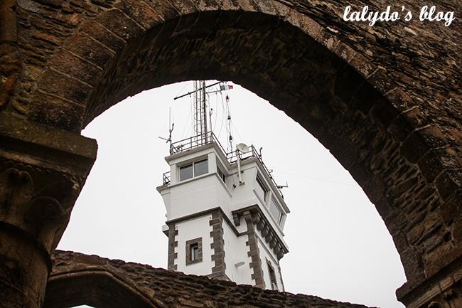 phare saint mathieu lalydo blog 1