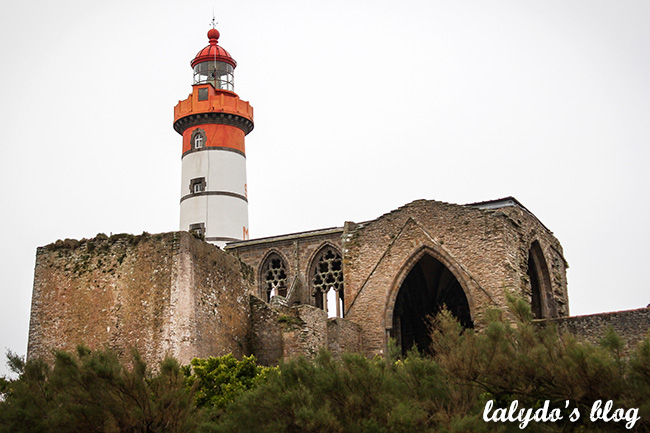 phare saint mathieu lalydo blog 10