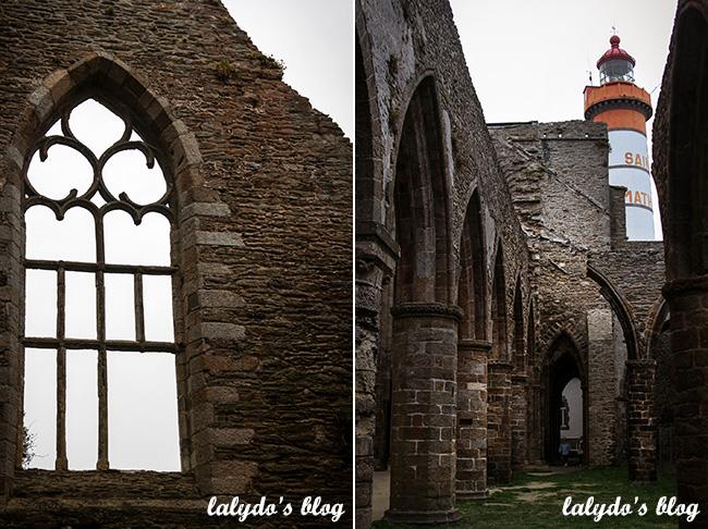 phare saint mathieu lalydo blog 16