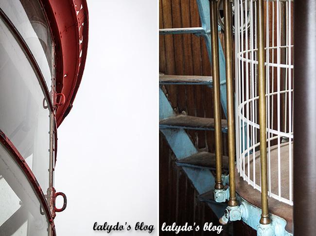 phare saint mathieu lalydo blog 17