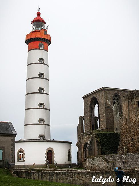 phare saint mathieu lalydo blog 19