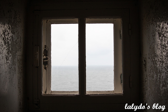 phare saint mathieu lalydo blog 7