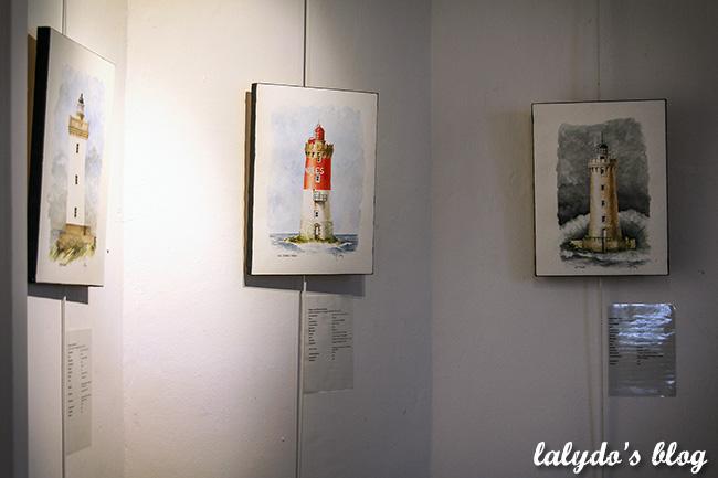 phare saint mathieu lalydo blog 8