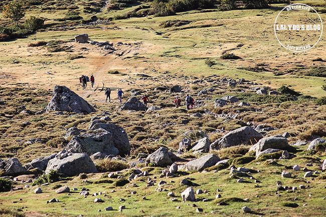 team gr20 bergeries vaccaghja bergerie grottelle lalydo blog 31