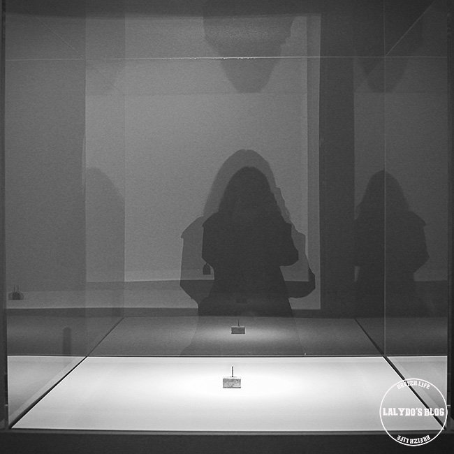 Giacometti landerneau lalydo blog 10