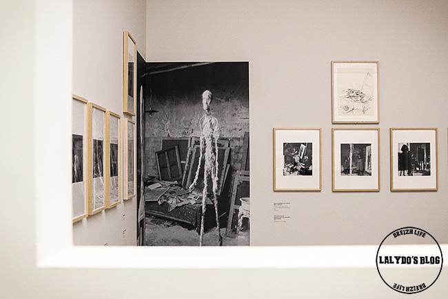 Giacometti landerneau lalydo blog 14