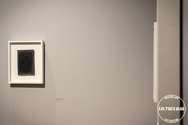 Giacometti landerneau lalydo blog 15