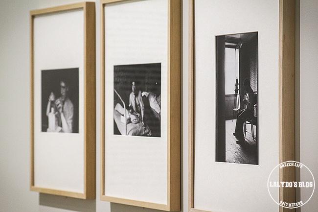 Giacometti landerneau lalydo blog 16