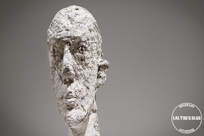 Giacometti landerneau lalydo blog 8