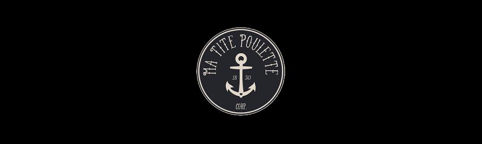 Ma Tite Poulette banner