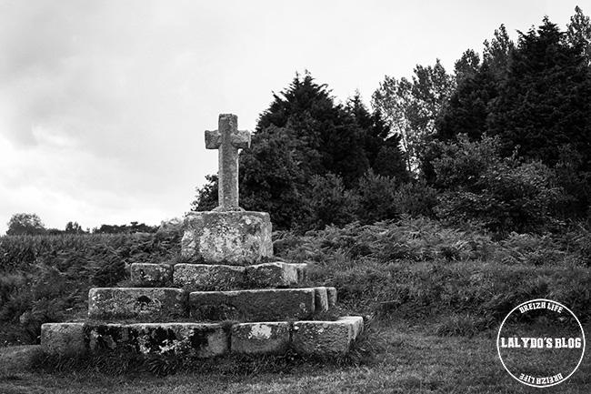 Trebeurden chapelle saint uzec lalydo blog 4