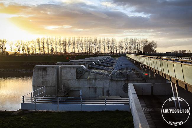 barrage couesnon lalydo blog 2