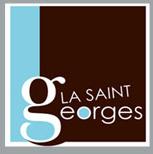logo saint georges