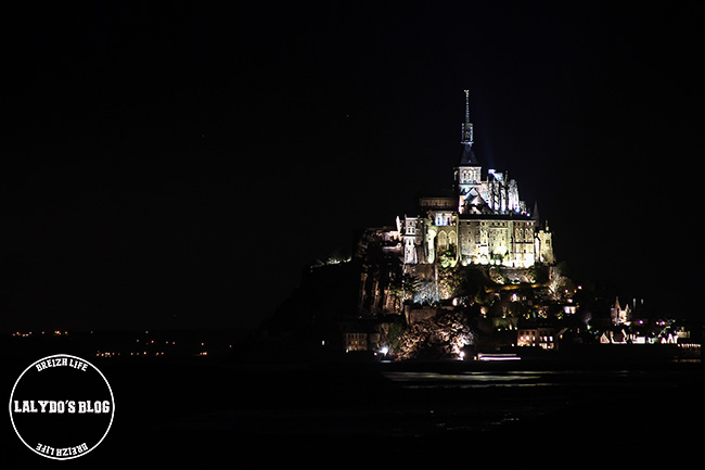 mont saint michel lalydo blog 3