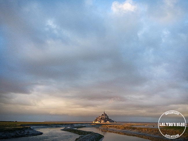 mont saint michel lalydo blog 4