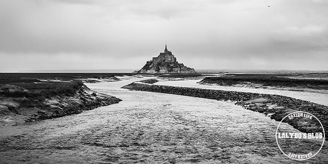 mont saint michel lalydo blog 5