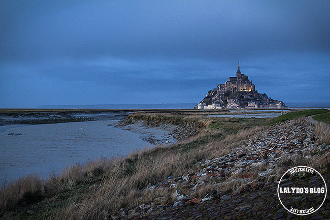 mont saint michel lalydo blog 6