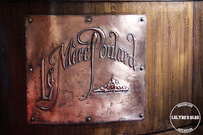 Mere Poulard lalydo blog 13