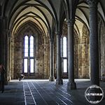 Abbaye mini