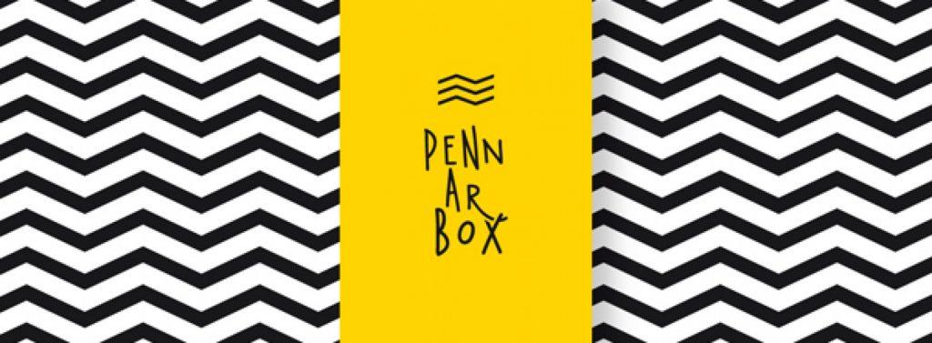 PennArBox-Kengo-Header