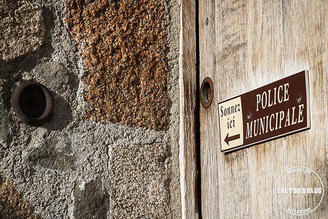 rue mont saint michel lalydo blog 2