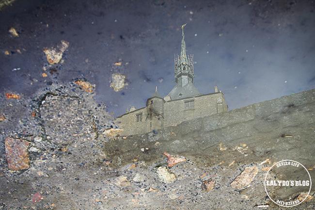 rue mont saint michel lalydo blog 27