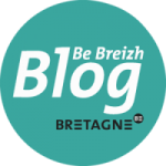 Badge BeBreizhBlog