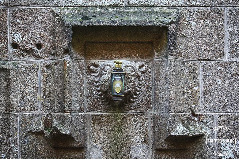 abbaye mont saint michel lalydo blog 4