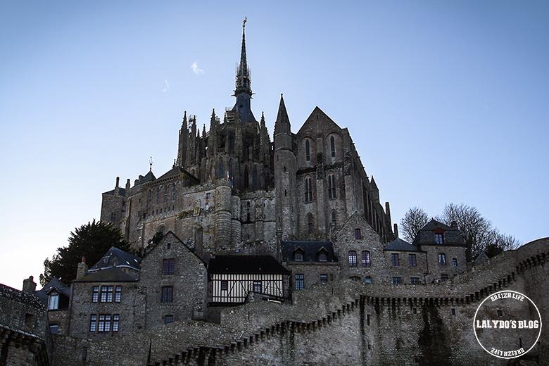 baie du mont saint michel lalydo blog 13