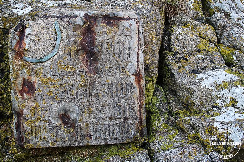 baie du mont saint michel lalydo blog 22