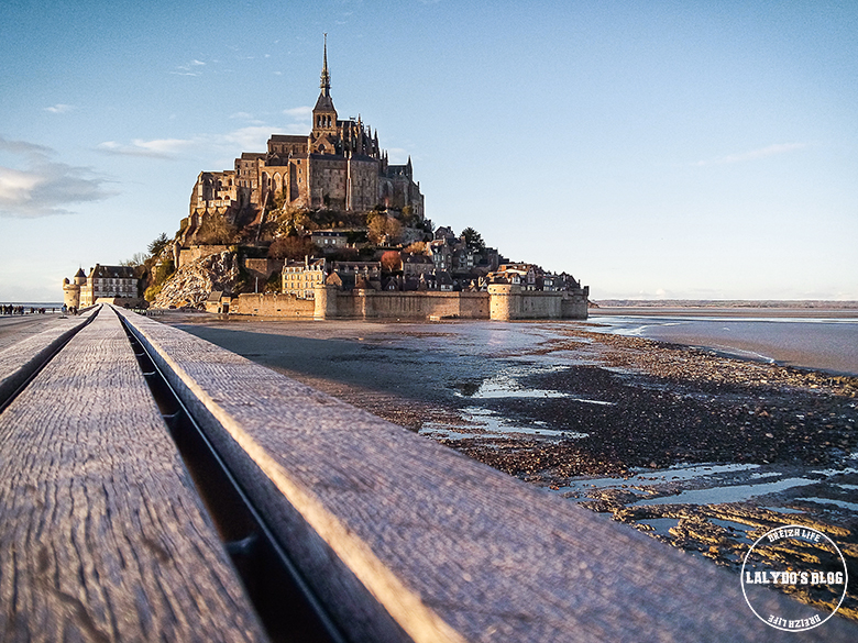 baie du mont saint michel lalydo blog 9